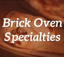 brickovenspecialties2
