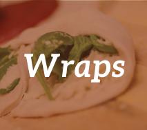 wraps2