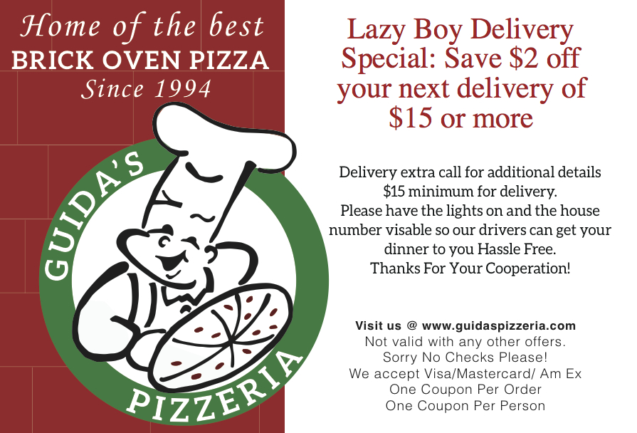 lazyBoy_coupon
